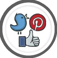 WEBSITE_Icono Servicio Campañas Digitales