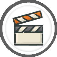 WEBSITE_Icono Servicio Prod Audiovisual