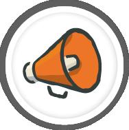 WEBSITE_Icono Servicio Publicidad Medios