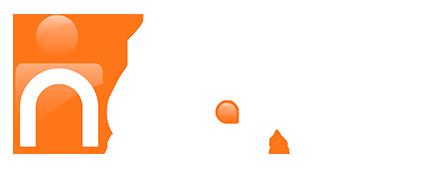Logo-inverso-15