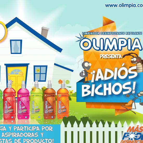 portada_advergame_bichos3