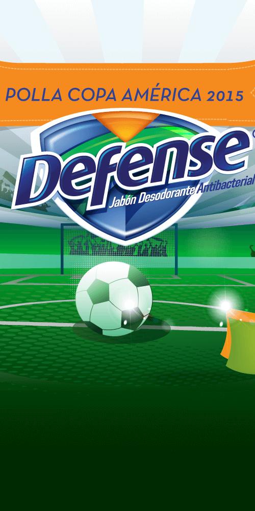 portada_defense3