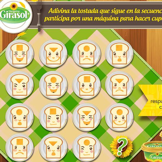 portada_girasol_concurso3