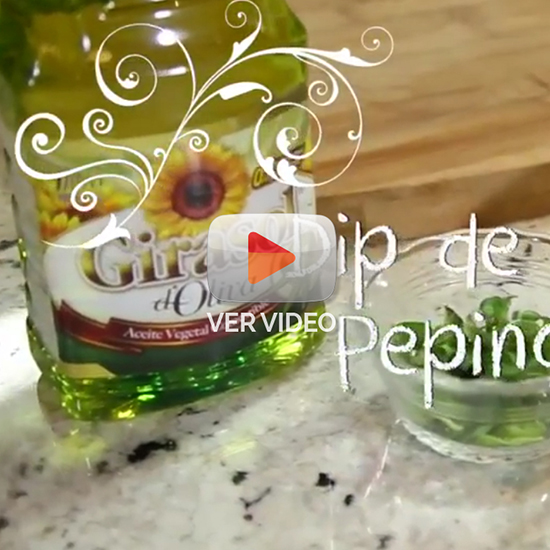 portada_video_receta3